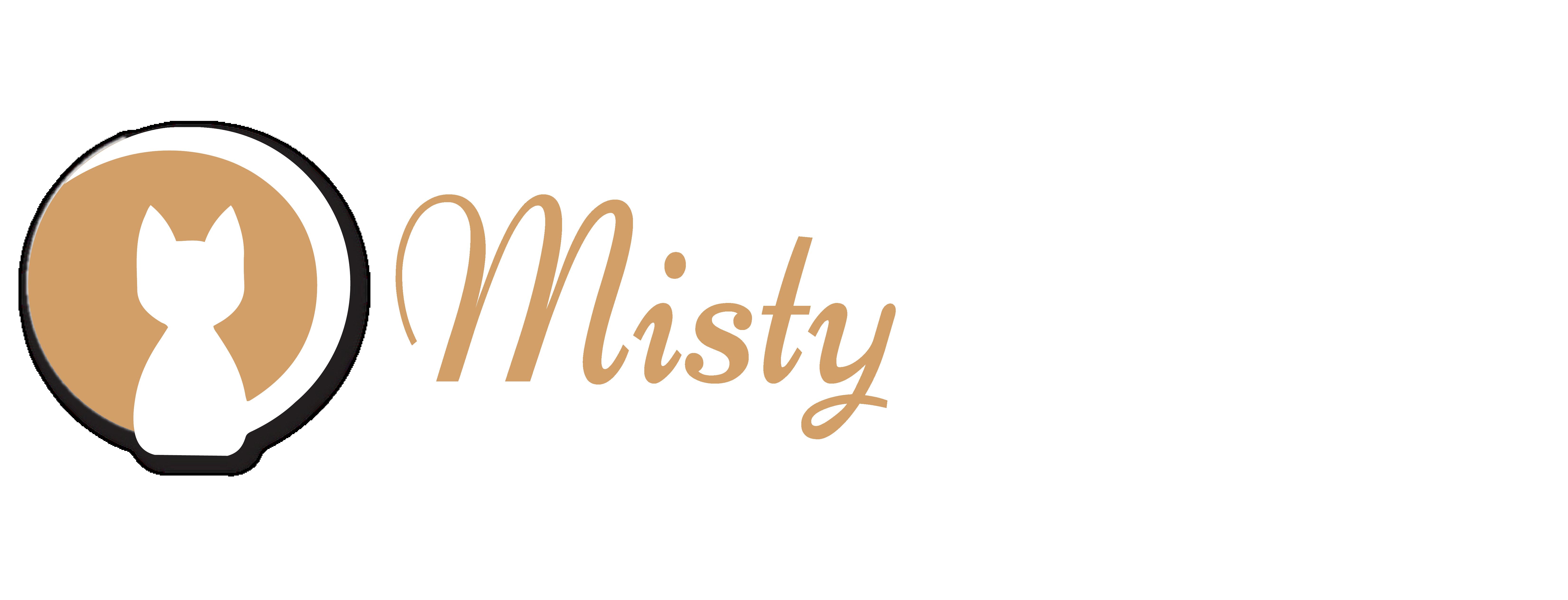 Misty Manor
